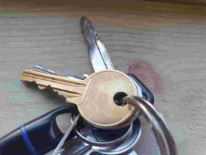 Locksmith Bedminster