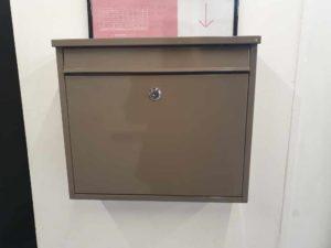 locksmith services lock safe storage box